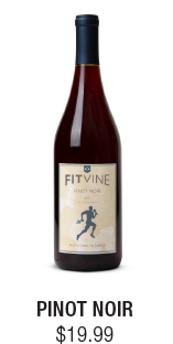 glyph-product-pinot