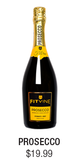 Products Fitvine Wine