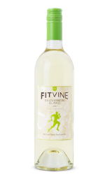 Low Carb Sauvignon Blanc White Wine