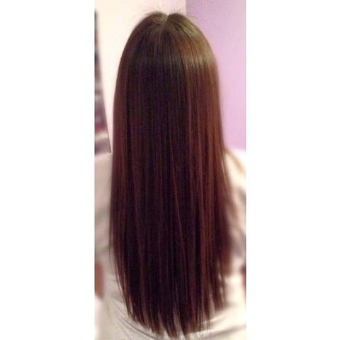 Hydrolyzed Keratin - 100% PURE - DIY ingredient - hair treatment - skin care - ModelSupplies