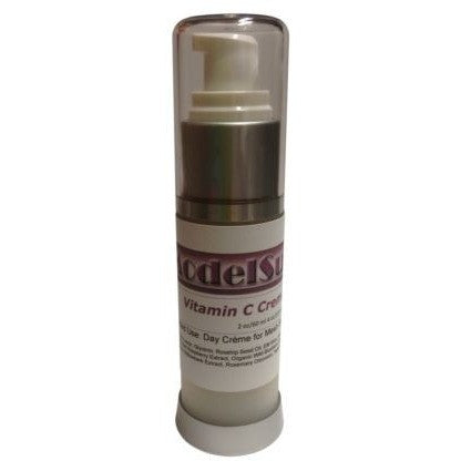 ModelSupplies - Camu Camu Vitamin C Brightening Serum 1 oz / 30 ml - ModelSupplies