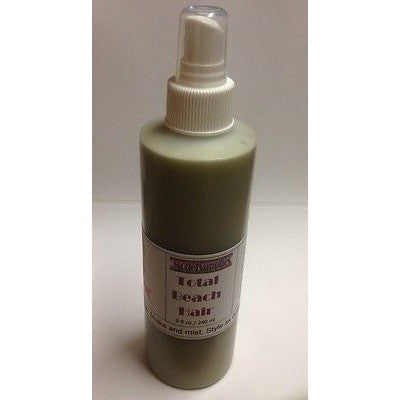 ModelSupplies Total Beach Hair Texturizer Spray - ModelSupplies