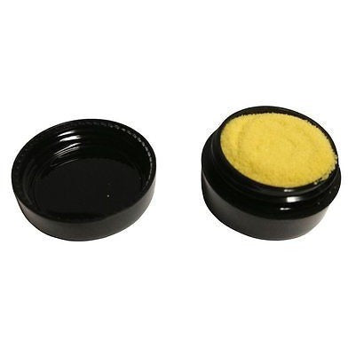 100% Retinyl Palmitate Powder - Pure Vitamin A Ingredient for DIY Retinol Creams, Serums - ModelSupplies