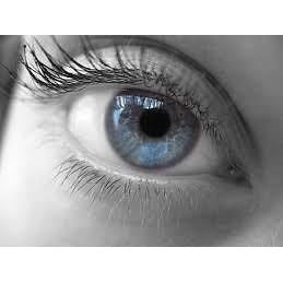 15 ml-100% Eyeseryl® Banish Under Eye Bags Peptides Undereye Ingredient - ModelSupplies
