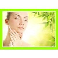 15 gm Salicylic Acid Beta Hydroxy Willow BHA for Acne - ModelSupplies