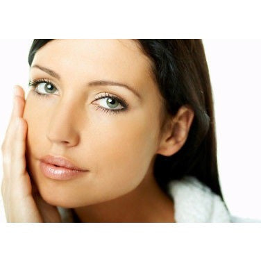 50 gm Ascorbyl Palmitate Powder * Oil Soluble Vitamin C - ModelSupplies