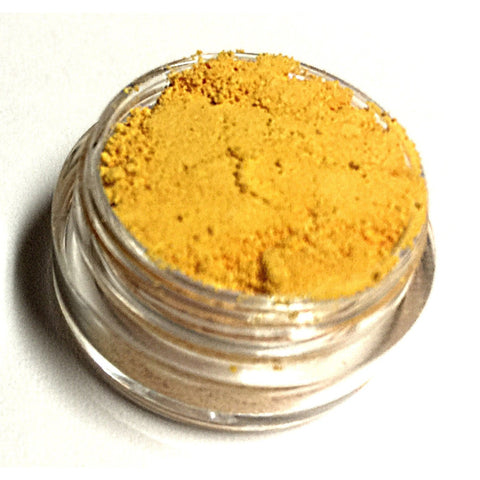 1 gm CoQ10 Co-Enzyme Q10 Anti-Oxidant Skin Anti-Aging - ModelSupplies