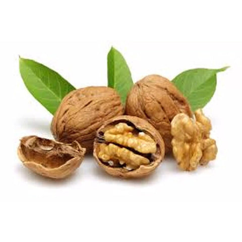 50 gm Walnut Shell Powder Exfoliate Scrub Abrasive NEW! - ModelSupplies