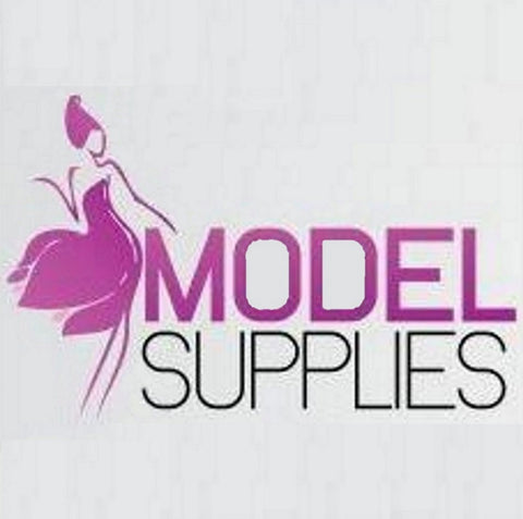 ModelSupplies BEST EVER BASIC KIT Add EXTRA ACTIVE!
