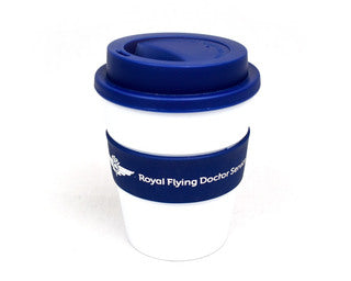Coffee Cup - reusable