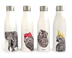 Drink Bottle Marini Ferlazzo Collection
