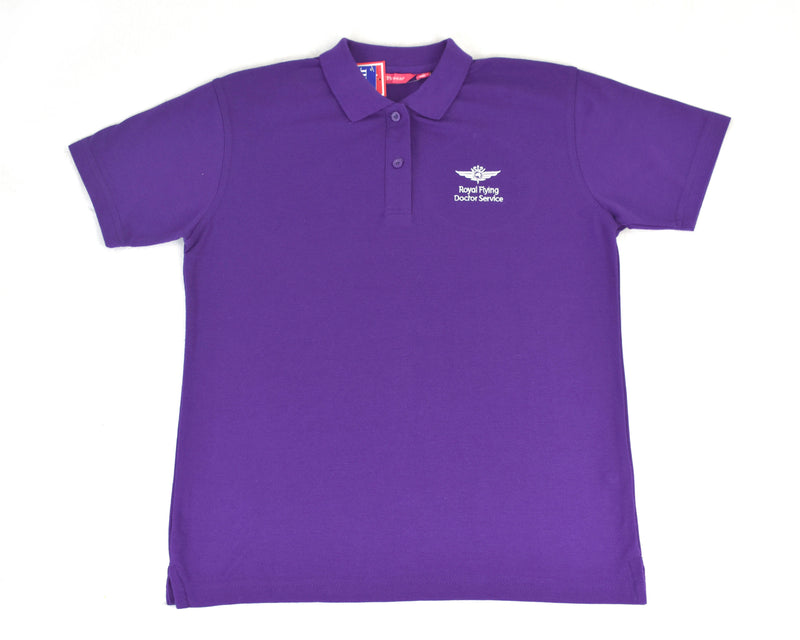 Women's Polo Best Sellers