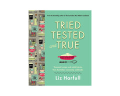 Book-Tried, Tested and True