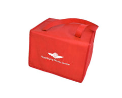 Bag Insulated Cooler