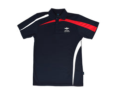 Men's Pocket Polo NRW