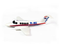 USB - 8GB - 3D Aircraft