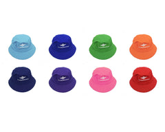 Bucket Hat-Child-54cm