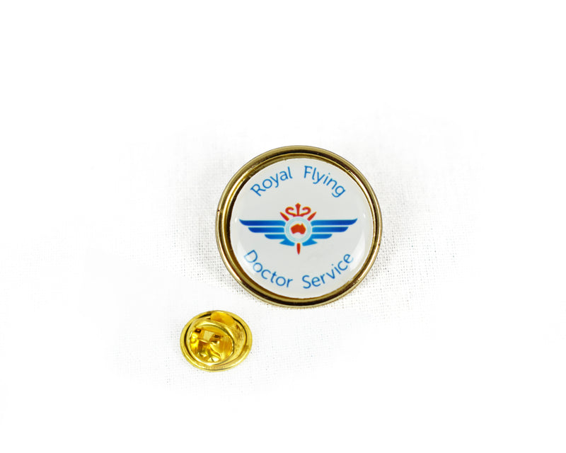 Badge-Cameo-25mm