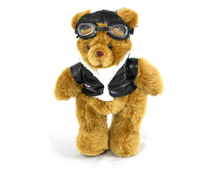 Teddy Bear-RFDS Pilot-11