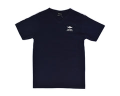 Men's T-Shirt - Navy