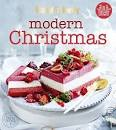 Book- W Weekly  Christmas Cookbook