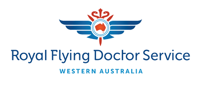 Royal Flying Doctor Service Western Australia