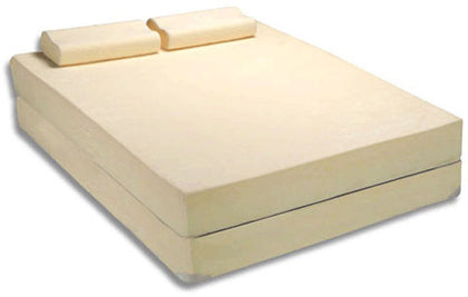 "11"" MEMORY FOAM MATTRESS ONLY"