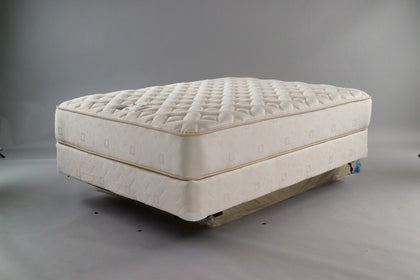 CLASSIC CUSHION FIRM MATTRESS ONLY