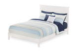 NANTUCKET PLATFORM BED