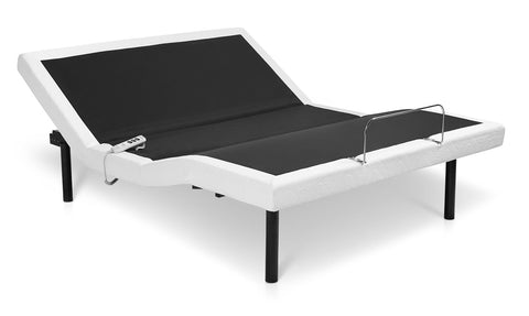 FREE SHIPPING | ELEVATION ADJUSTABLE BED