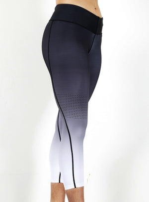 Power Training Tights 7/8