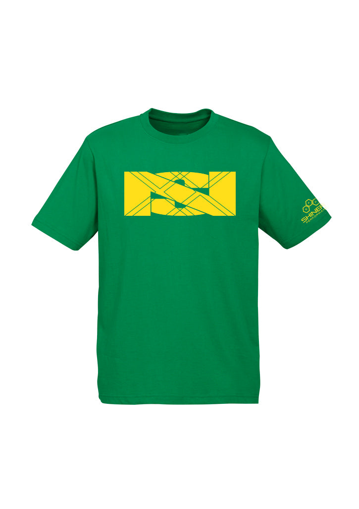 *Limited Edition* Nathan Sobey Boomers Tee - Kids and Adults Avaialble!