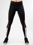 Solidify Full-Length Training Tights
