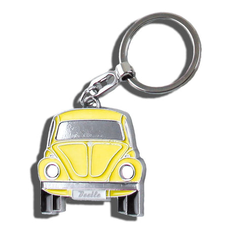 VW Collection - Cool Volkswagen Beetle Stuff including Keychains