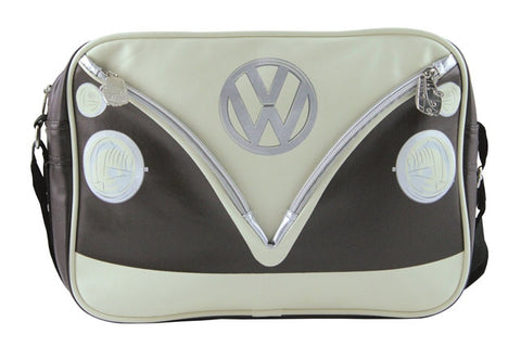 Brisa VW Collection - VW Bulli/Campervan Over the Shoulder Bag