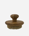 Bamboo & Cactus Firm Body Brush