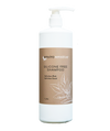 Silicone Free Sensitive Shampoo