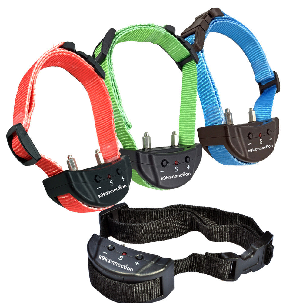 Shock Collars For Little Dogs
