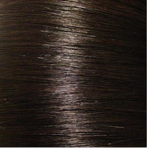 50g I-Tip/U-Tip Extensions: Natural Color (Uncolored #1B-2 Range)