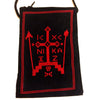 Small Athonite Bag