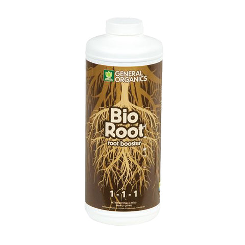 BioRoot 1Qt Root Supplement
