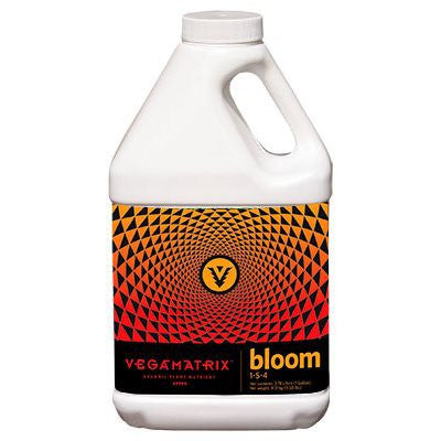 Vegamatrix Bloom 1 Quart