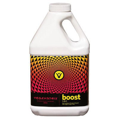 Vegamatrix Boost 1 Quart