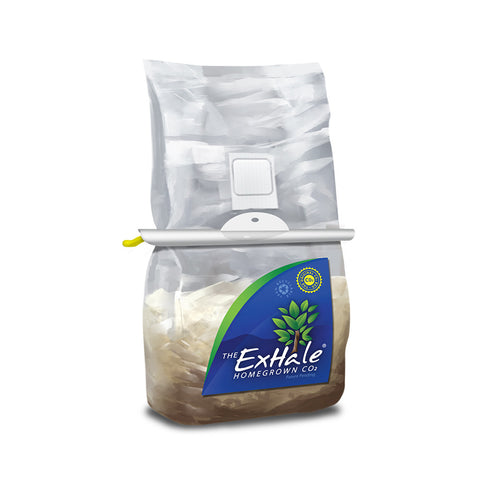 ExHale, The Original CO2 Bag