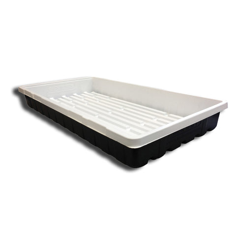 Mondi Black & White Propagation Tray