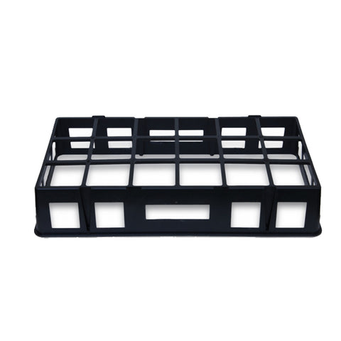 RootMaker Shuttle Tray for 18 Root Maker Express Propagation Pots