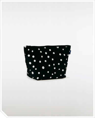 Carry All Pouch - Dots