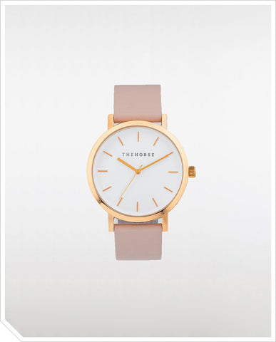 The Original - Rose Gold / Blush