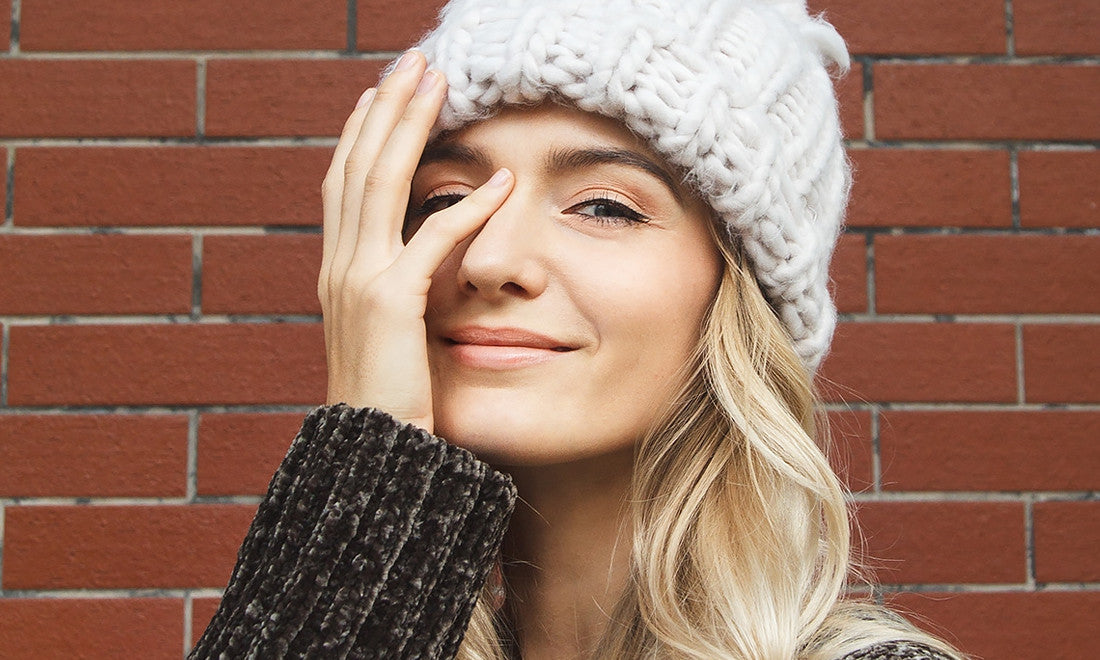 Winter Skincare Secrets