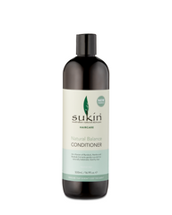 Sukin Natural Natural Balance Hair Conditioner